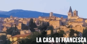 casa-francesca vectorized